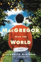 macgregor_small (1)