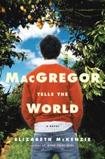 macgregor_small-11