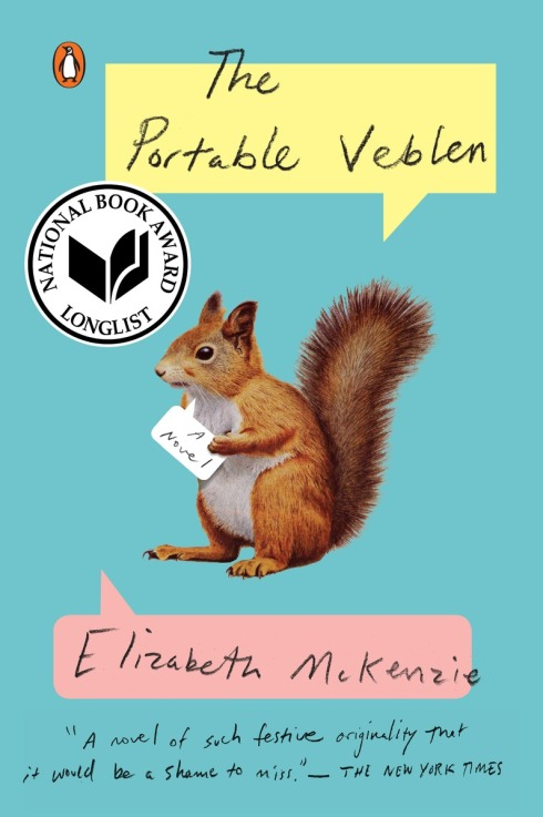 the-portable-veblen-by-elizabeth-mckenzie_paperbacknba