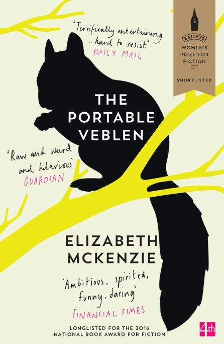 the-portable-veblen-pb-uk