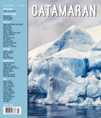 Cat19-Cover