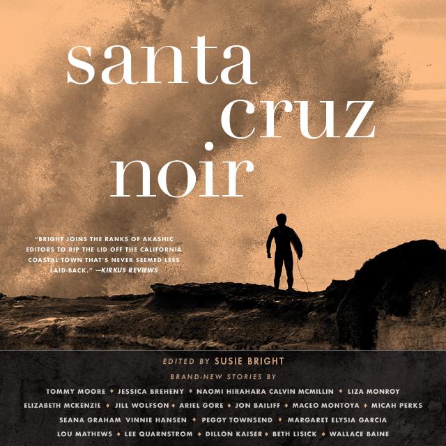 santacruznoir-IG